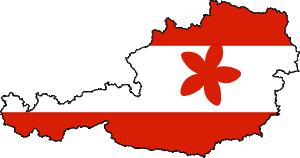 ibloom austria