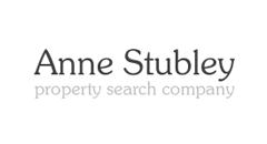 Anne Stubley