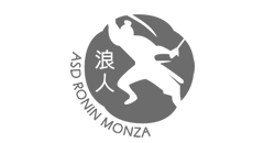 ASD Ronin Monza