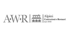 AWR Alpini