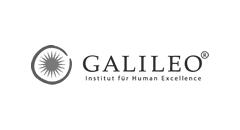 Galileo . Institut für Human Excellence