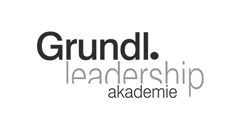 Grundl Leadership Akademie
