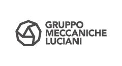 Gruppo Meccaniche Luciani