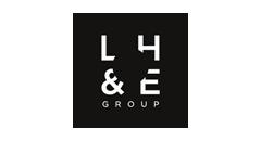 LH & E Group