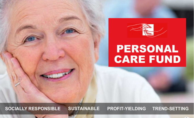 Personal Care Fund