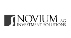 Novium AG