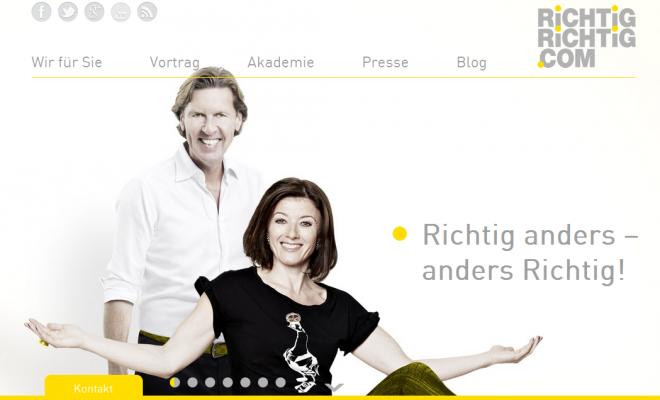 RichtigRichtig.com