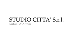 Studio Città
