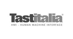 Tastitalia