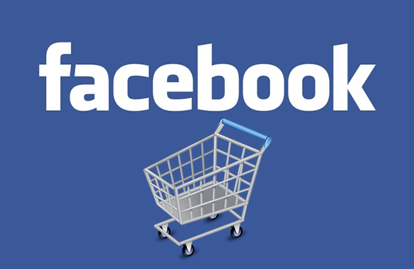 facebook-shopping-button