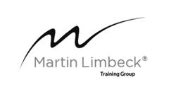Martin Limbeck Training Group