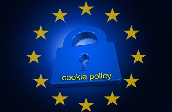 Die europäische Cookie-Richtlinie
