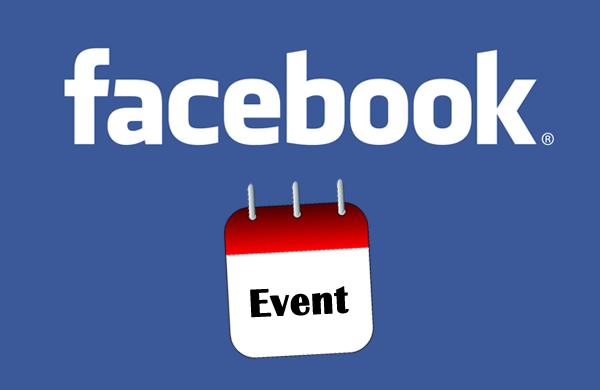 Neue Features für Facebook Events geplant