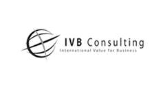 IVB Consulting srl