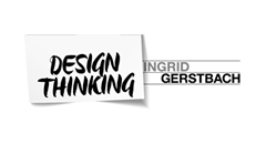 Design Thinking Wien