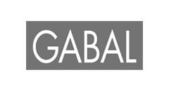 GABAL Verlag Logo