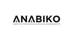 ANABIKO Logo