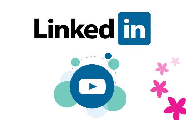 LinkedIn - Vom Karrierenetzwerk zum Marketingkanal