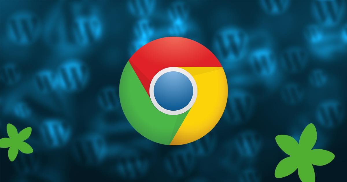 """Google Chrome: HTTP-Webseiten ab Juli 2018 als """"unsicher"""" markiert"""
