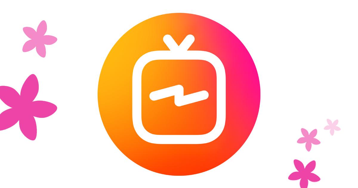 IGTV - Das neue TV-Format auf Instagram