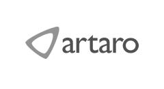 Artaro