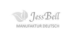 Manufaktur Deutsch