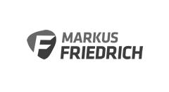 Markus Friedrich Personal Training